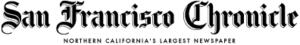 SF-chronicle