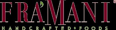 logo-framani