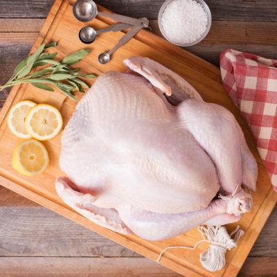 DFR-brined-lemon-herb-whole-turkey-lifestyle