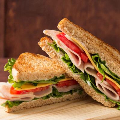 DFR-organic-pre-sliced-honey-roasted-turkey