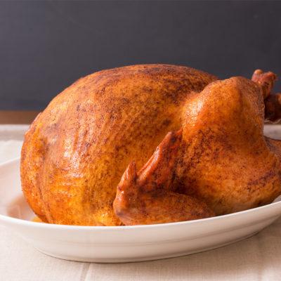 DFR-original-and-NGMO-whole-turkey-lifestyle