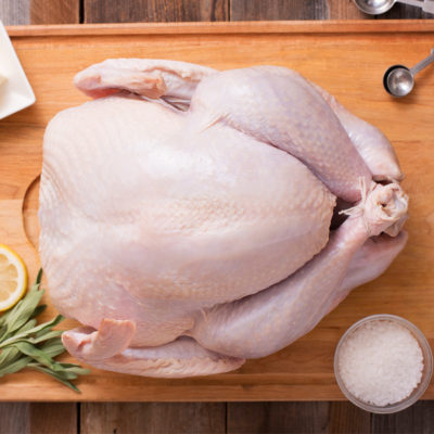 DFR-original-brined-whole-turkey-lifestyle