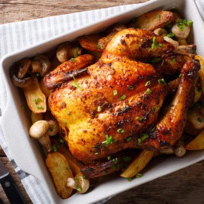 DFR-petitie-whole-turkey-NGMO-organic-lifestyle