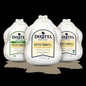 DFR-petitie-turkey-lineup