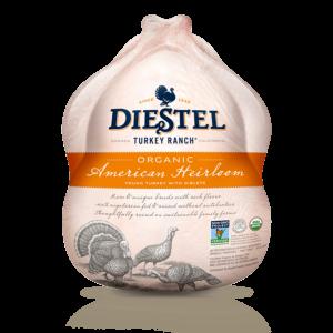 Whole-Turkey_American-Heirloom_Organic_Rendering_900-900