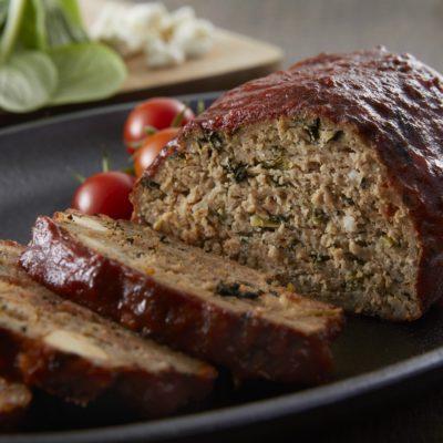 2259220 Florentine Meatloaf Sous Vide_lifestyle
