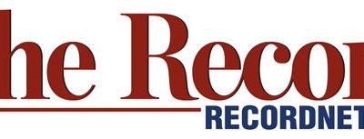 Vida Record & Recordnet
