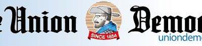 Union-Democrat-logo