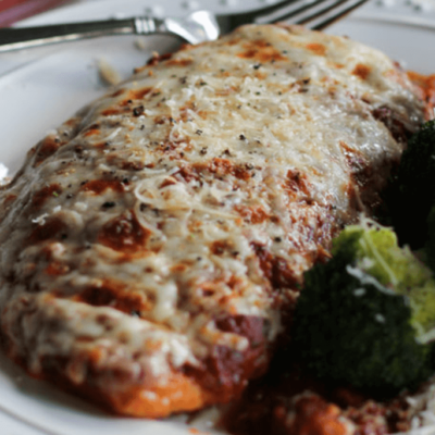 turkey-breast-parm