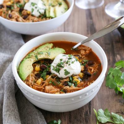 Mexican_Turkey_Soup
