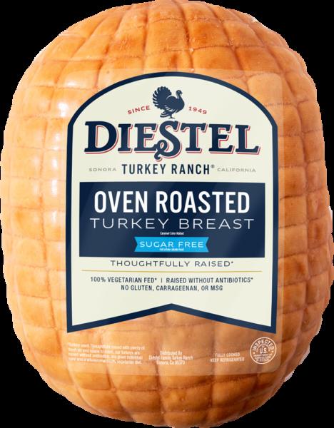 _0001_DeliBulk_TurkeyBreast_OvenRoasted_Rendering