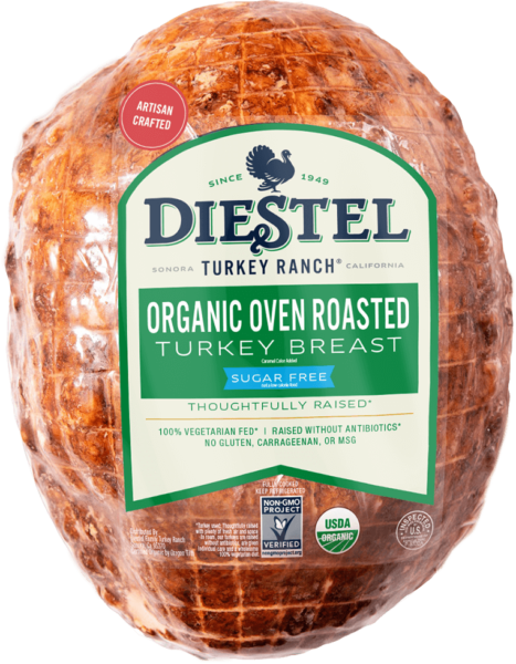 03_DeliBulk_TurkeyBreast_OvenRoasted_Organic_Art_Rendering