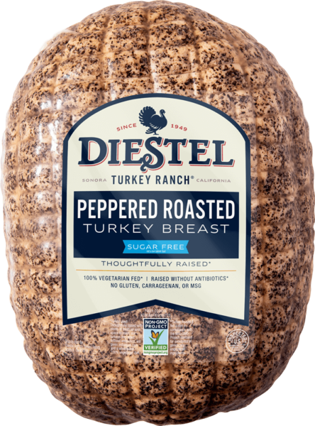 08_DeliBulk_TurkeyBreast_PepperRoasted_NonGMO_Rendering