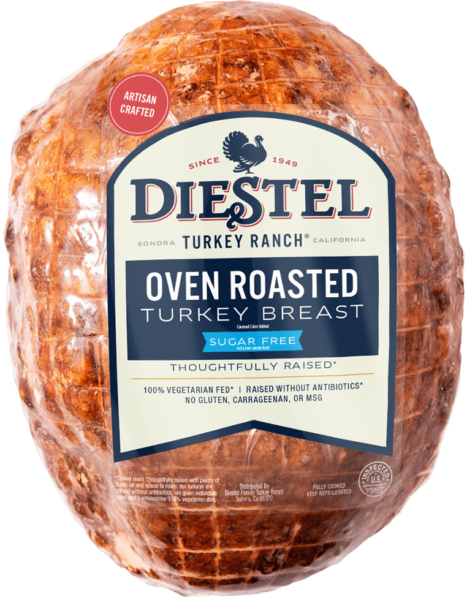 14_DeliBulk_TurkeyBreast_ovenroasted_Art_Rendering