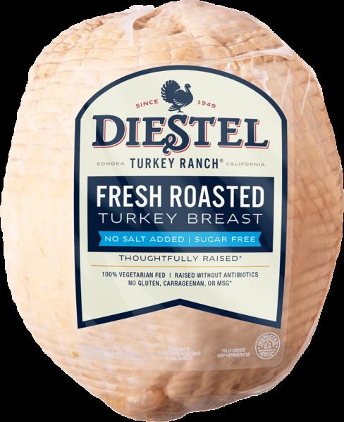 18_DeliBulk_TurkeyBreast_FreshRoasted_NoSalt2_Rendering