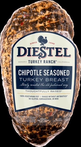 19_DeliBulk_TurkeyBreast_Chipotle_Rendering