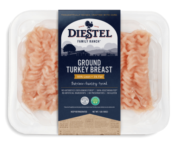 DFR-Fresh-Ground-Turkey-Breast-99Lean--1fat-rendering