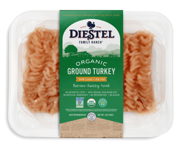 DFR-GrindsFresh-Turkey-Organic-NonGMO-94-Lean-Rendering