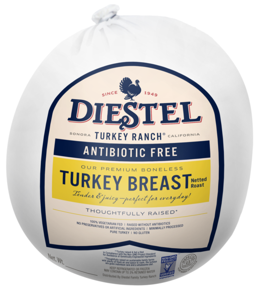 DFR-NGMO-boneless-turkey-breast-rendering