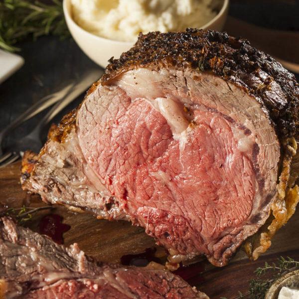 DFR-NGMO-marinated-boneless-prime-rib-lifestyle