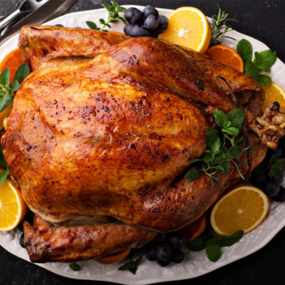 DFR-NGMO-pastured-raised-whole-turkey-lifestyle