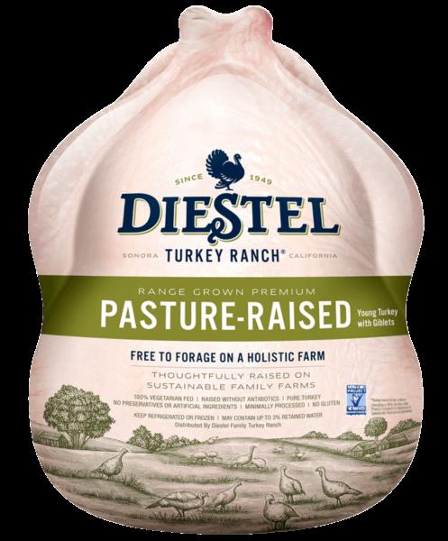 DFR-NGMO-pastured-raised-whole-turkey-rendering