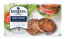 DFR-NGMO-quarter-pound-frozen-turkey-burger-rendering
