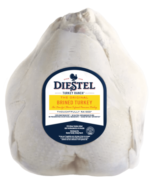 DFR-WholeTurkey-Brined-Original-Rendering