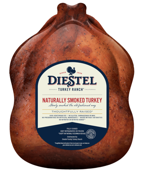 DFR-WholeTurkey-NaturallySmoked-Rendering