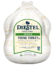 DFR-WholeTurkey-Young-Organic-Rendering