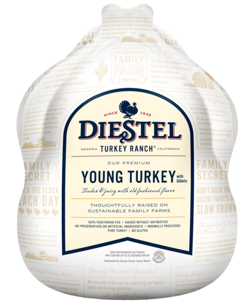 DFR-WholeTurkey-Young-Rendering