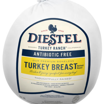 DFR-boneless-turkey-breast-rendering