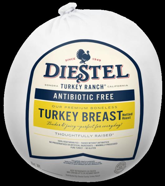 DFR-boneless-turkey-breast-rendering