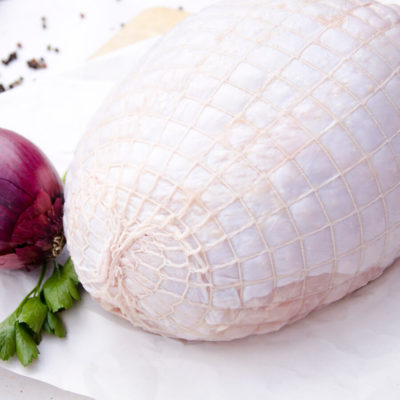 DFR-brined-boneless-turkey-breast-lifestyle