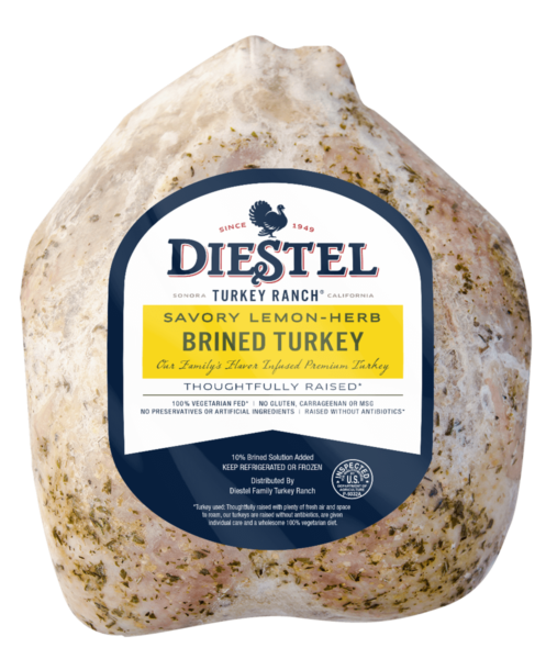 DFR-brined-lemon-herb-whole-turkey-rendering