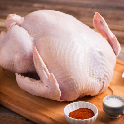 DFR-brined-mediterranean-whole-turkey-lifestyle