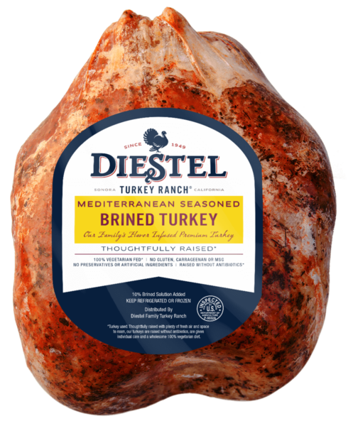 DFR-brined-mediterranean-whole-turkey-rendering