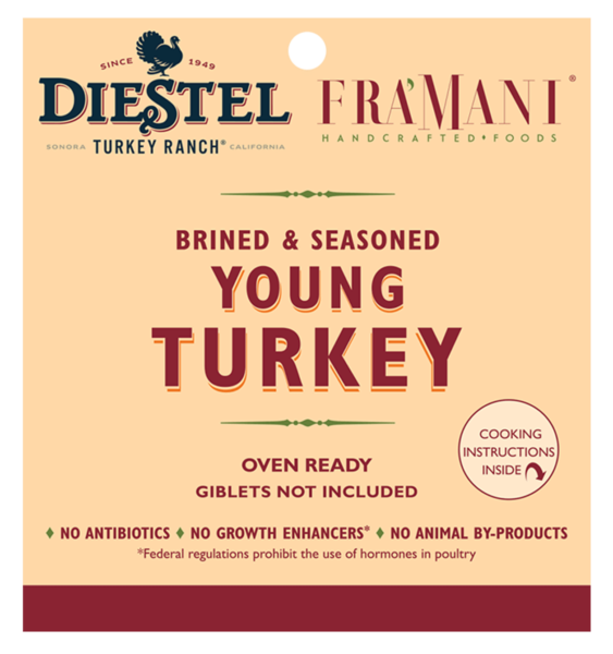 DFR-brined-seasoned-whole-turkey-rendering