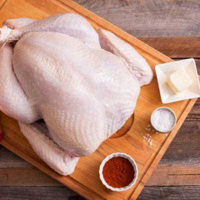 DFR-brined-southwestern-bbq-whole-turkey-lifestyle