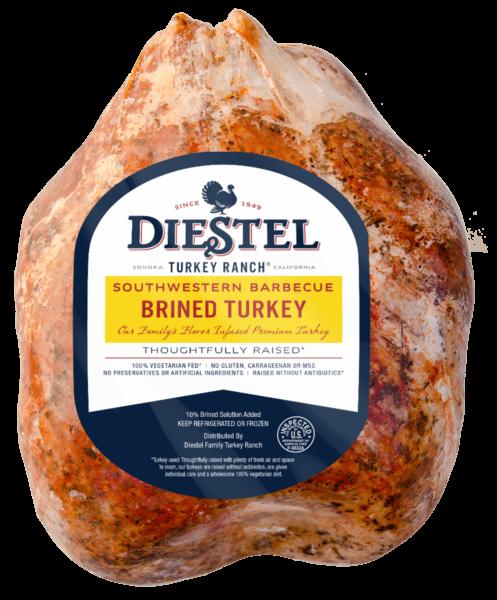 DFR-brined-southwestern-bbq-whole-turkey-rendering