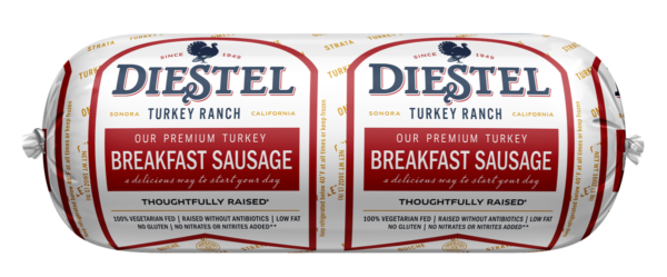 DFR-frozen-breakfast-turkey-sausage-rendering