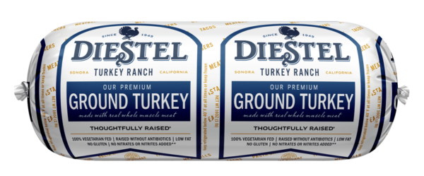 DFR-frozen-ground-turkey-rendering