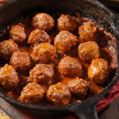 DFR-italian-trukey-sausage-lifestyle