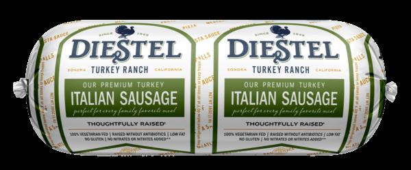 DFR-italian-turkey-sausage-link-rendering