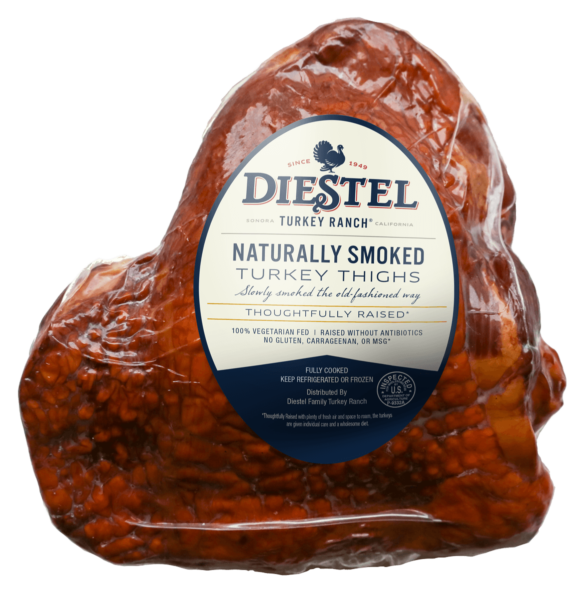 DFR-naturally-smoked-turkey-thigh-rendering