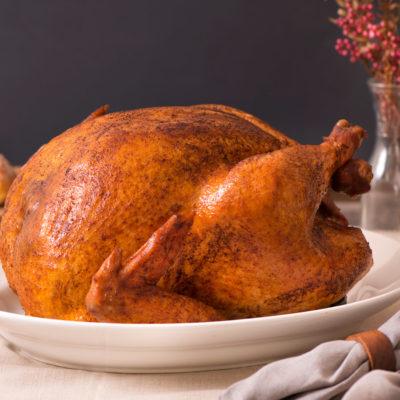 DFR-organic-american-heirloom-whole-turkey-lifestyle