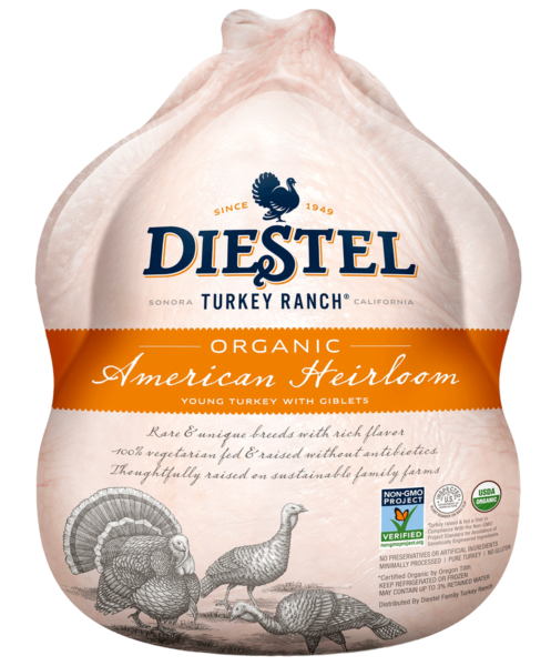DFR-organic-american-heirloom-whole-turkey-rendering