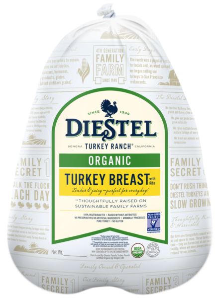 DFR-organic-bone-in-turkey-breast-rendering
