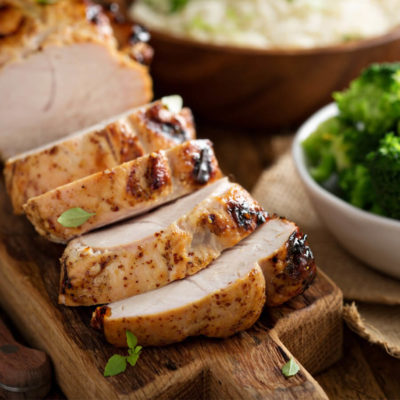 DFR-organic-boneless-turkey-breast-lifestyle