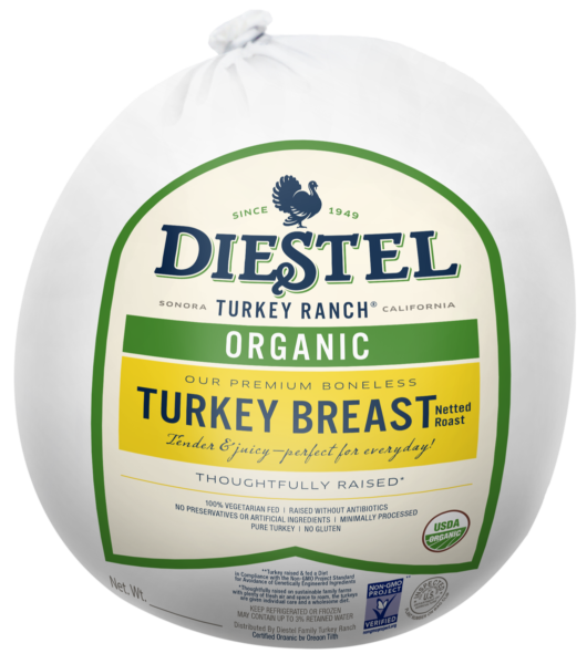 DFR-organic-boneless-turkey-breast-rendering